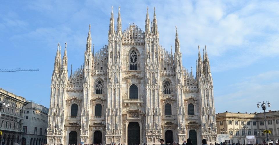 Image Description for http://80.88.88.181:8888/gpsviaggi/gpsviaggi/packages_photos/418/Milano-Duomo-1.jpg