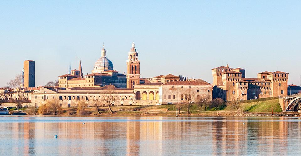 Image Description for http://80.88.88.181:8888/gpsviaggi/gpsviaggi/packages_photos/422/Mantova-3.jpg