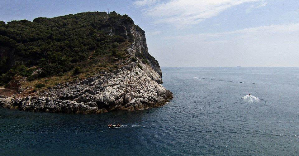Image Description for http://80.88.88.181:8888/gpsviaggi/gpsviaggi/packages_photos/443/Palmaria-1.jpg