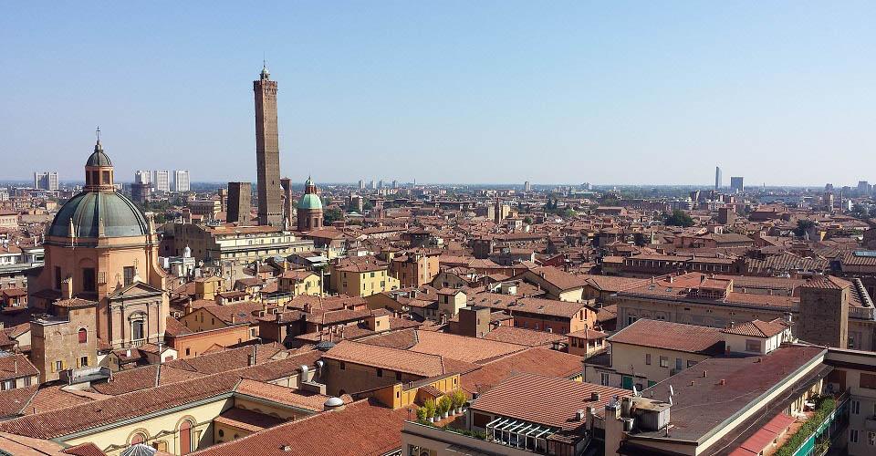 Image Description for http://80.88.88.181:8888/gpsviaggi/gpsviaggi/packages_photos/444/Bologna-2.jpg
