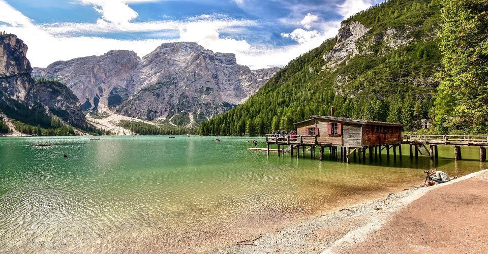 Image Description for http://80.88.88.181:8888/gpsviaggi/gpsviaggi/packages_photos/452/Lago-di-Braies-1.jpg