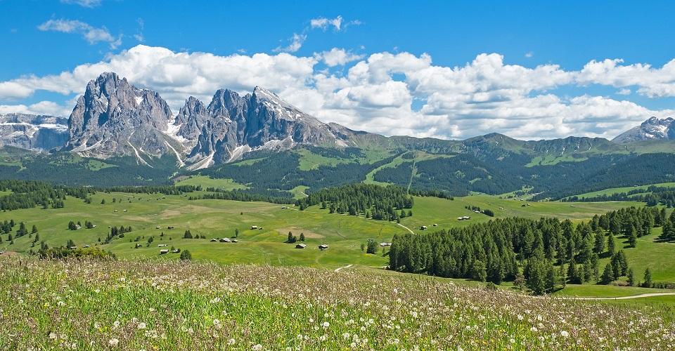 Image Description for http://80.88.88.181:8888/gpsviaggi/gpsviaggi/packages_photos/453/Alpe-di-Siusi-2.jpg