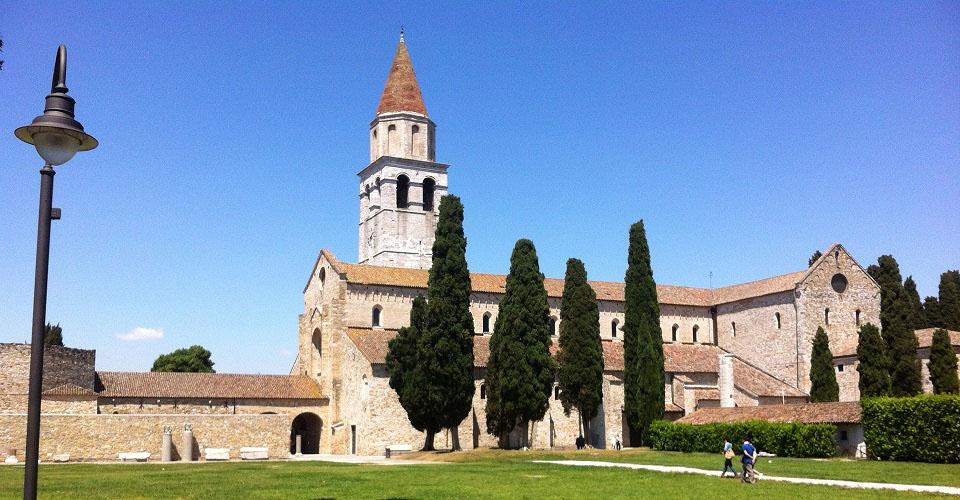 Image Description for http://80.88.88.181:8888/gpsviaggi/gpsviaggi/packages_photos/454/Aquileia-1.jpg