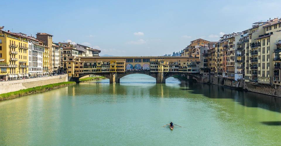 Image Description for http://80.88.88.181:8888/gpsviaggi/gpsviaggi/packages_photos/456/Firenze-Ponte-Vecchio-1.jpg