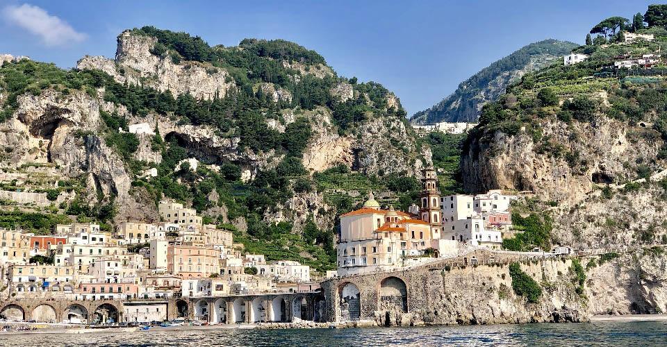 Image Description for http://80.88.88.181:8888/gpsviaggi/gpsviaggi/packages_photos/467/Amalfi-1.jpg