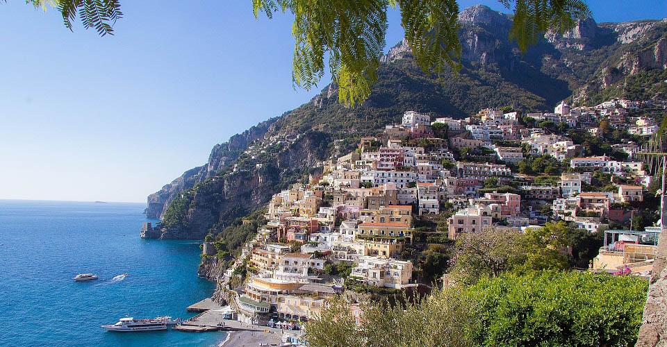 Image Description for http://80.88.88.181:8888/gpsviaggi/gpsviaggi/packages_photos/467/Positano-1.jpg