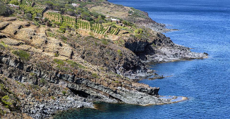 Image Description for http://80.88.88.181:8888/gpsviaggi/gpsviaggi/packages_photos/478/Pantelleria-3.jpg