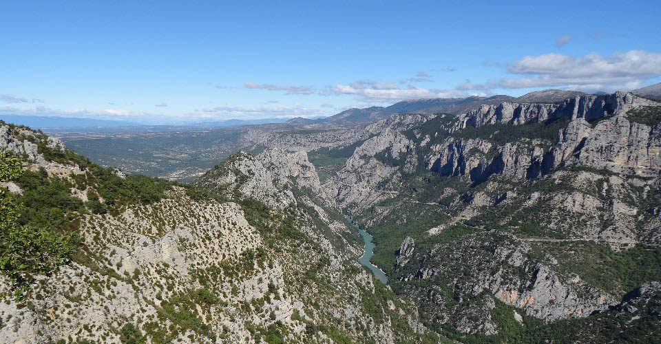 Image Description for http://80.88.88.181:8888/gpsviaggi/gpsviaggi/packages_photos/487/Gole-del-Verdon-1.jpg