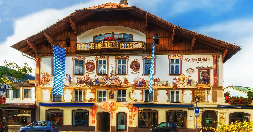 Image Description for http://80.88.88.181:8888/gpsviaggi/gpsviaggi/packages_photos/504/Oberammergau-1.jpg