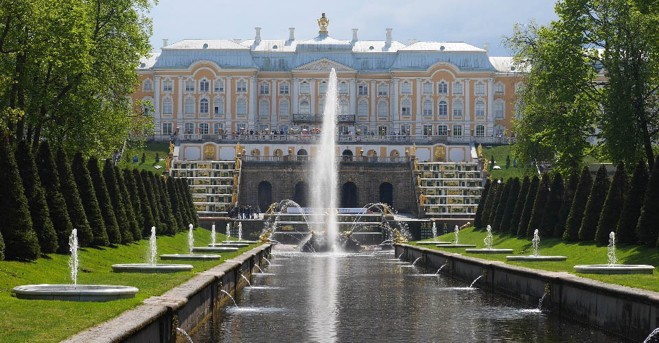 Image Description for http://80.88.88.181:8888/gpsviaggi/gpsviaggi/packages_photos/522/Peterhof-2.jpg