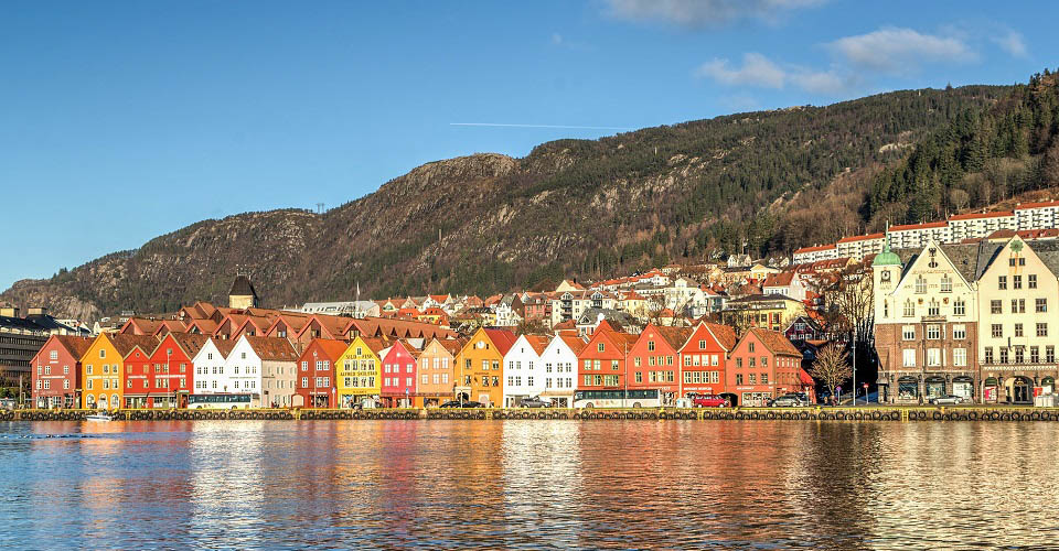 Image Description for http://80.88.88.181:8888/gpsviaggi/gpsviaggi/packages_photos/523/Bergen-1.jpg