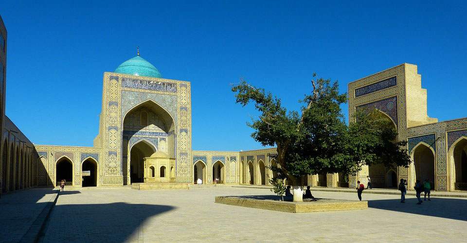 Image Description for http://80.88.88.181:8888/gpsviaggi/gpsviaggi/packages_photos/524/Bukhara-1.jpg
