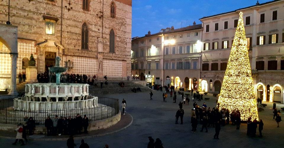 Image Description for http://80.88.88.181:8888/gpsviaggi/gpsviaggi/packages_photos/562/Perugia-1.jpeg