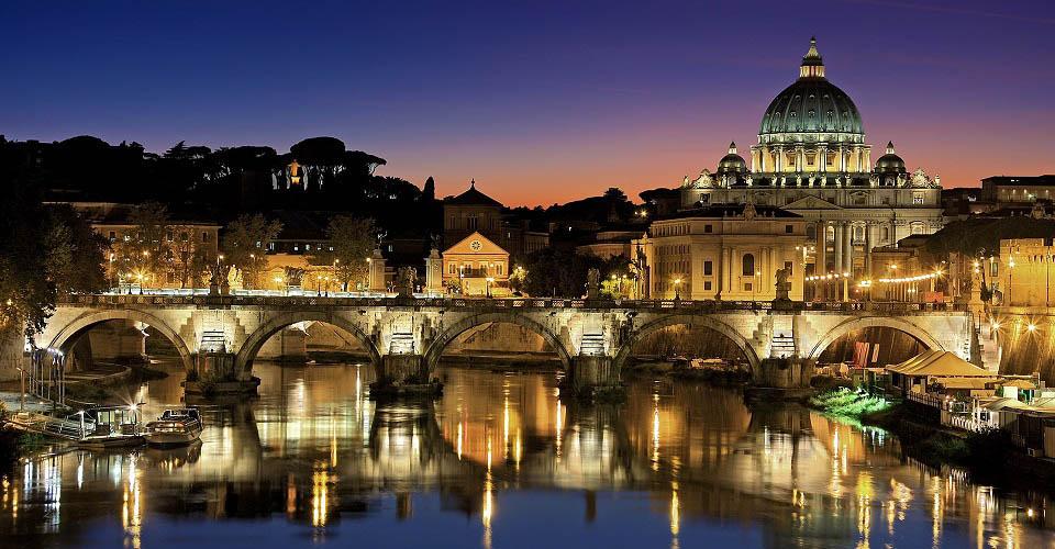 Image Description for http://80.88.88.181:8888/gpsviaggi/gpsviaggi/packages_photos/635/Roma-1.jpg