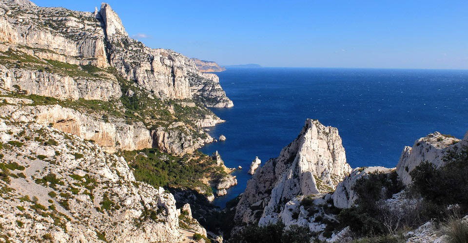 Image Description for http://80.88.88.181:8888/gpsviaggi/gpsviaggi/packages_photos/638/Calanque-di-Cassis-1.jpg