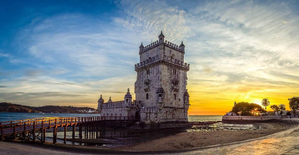 Image Description for http://80.88.88.181:8888/gpsviaggi/gpsviaggi/packages_photos/652/Lisbona-Torre-di-Belem-1.jpg