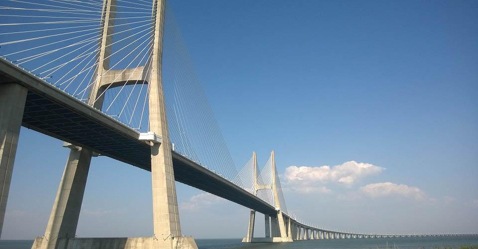 Image Description for http://80.88.88.181:8888/gpsviaggi/gpsviaggi/packages_photos/652/Ponte-Vasco-da-Gama-1.jpg