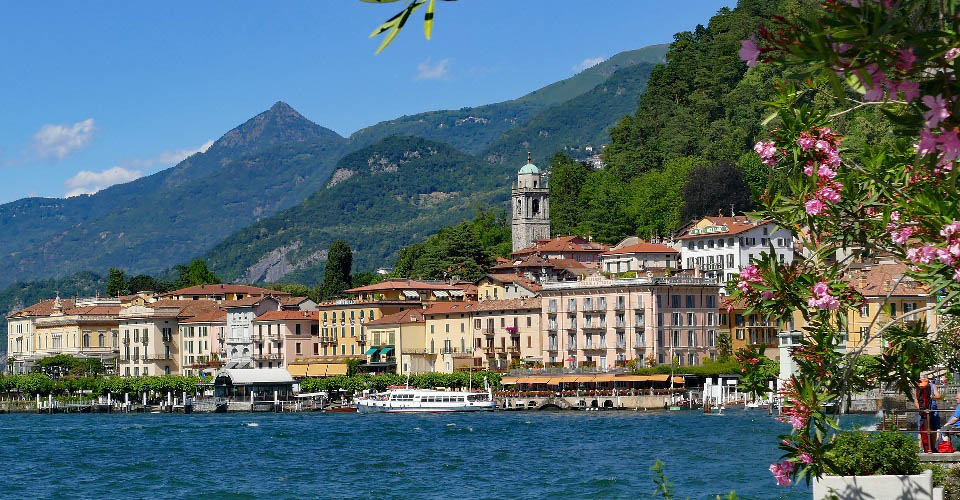 Image Description for http://80.88.88.181:8888/gpsviaggi/gpsviaggi/packages_photos/713/Bellagio-1.jpg