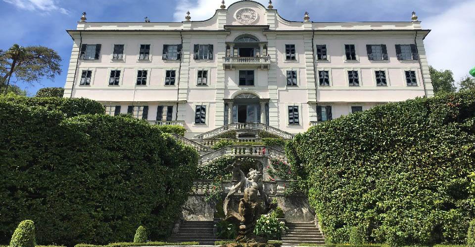 Image Description for http://80.88.88.181:8888/gpsviaggi/gpsviaggi/packages_photos/713/Villa-Carlotta-1.jpg