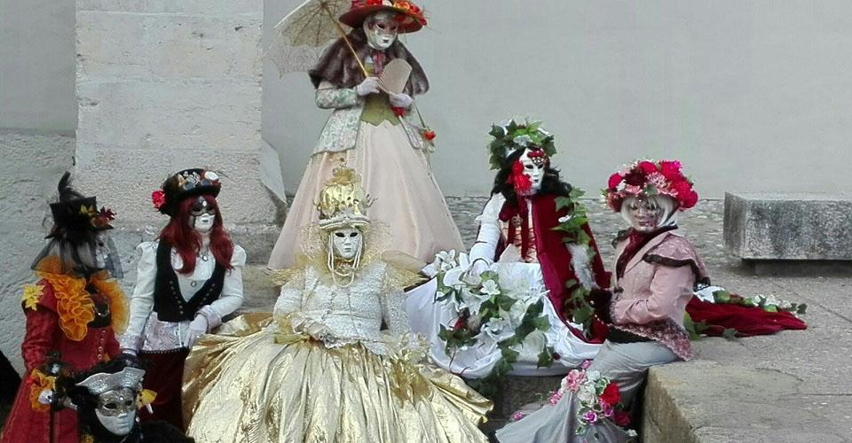 Image Description for http://80.88.88.181:8888/gpsviaggi/gpsviaggi/packages_photos/714/Carnevale-2.jpg