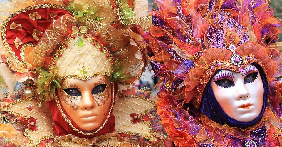 Image Description for http://80.88.88.181:8888/gpsviaggi/gpsviaggi/packages_photos/714/Carnevale-3.jpg