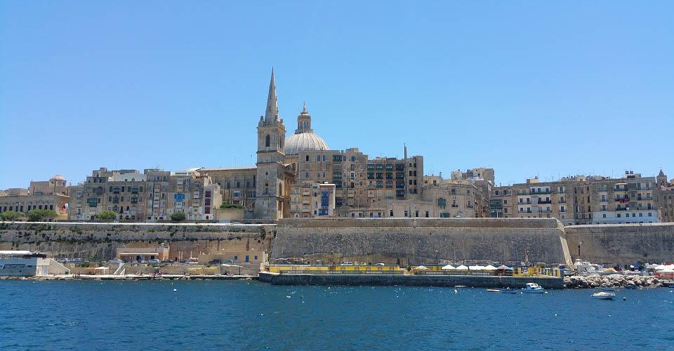 Image Description for http://80.88.88.181:8888/gpsviaggi/gpsviaggi/packages_photos/738/La-Valletta-1.jpg