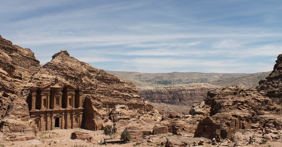 Image Description for http://80.88.88.181:8888/gpsviaggi/gpsviaggi/packages_photos/739/Petra-1.jpg