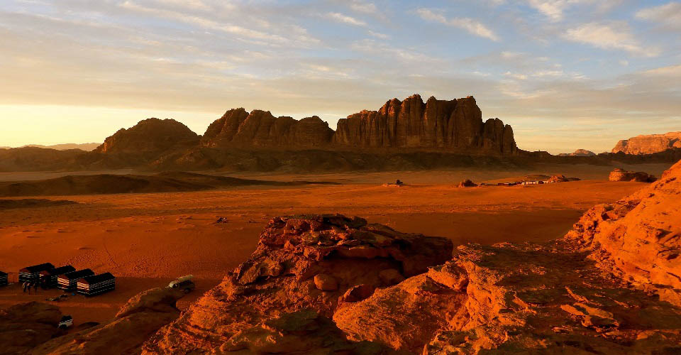 Image Description for http://80.88.88.181:8888/gpsviaggi/gpsviaggi/packages_photos/739/Wadi-Rum-1.jpg