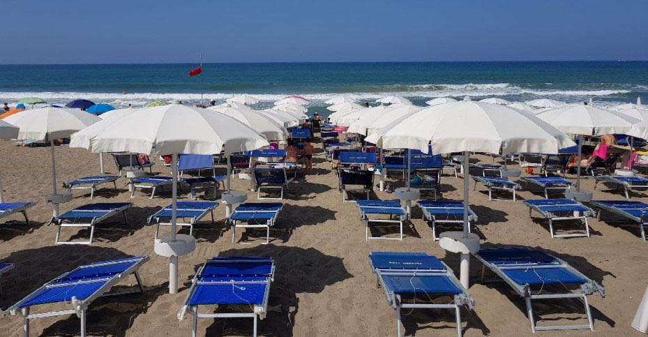 Image Description for http://80.88.88.181:8888/gpsviaggi/gpsviaggi/packages_photos/745/Villaggio-Oasis-Spiaggia-1.jpg