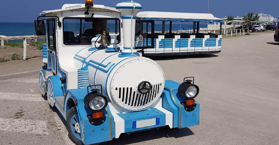 Image Description for http://80.88.88.181:8888/gpsviaggi/gpsviaggi/packages_photos/745/Villaggio-Oasis-trenino-1.jpg