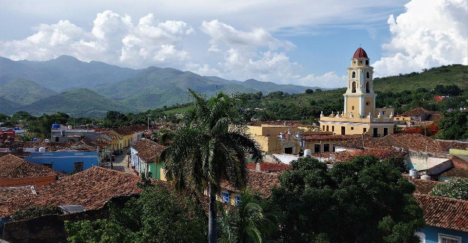 Image Description for http://80.88.88.181:8888/gpsviaggi/gpsviaggi/packages_photos/775/Trinidad-1.jpg