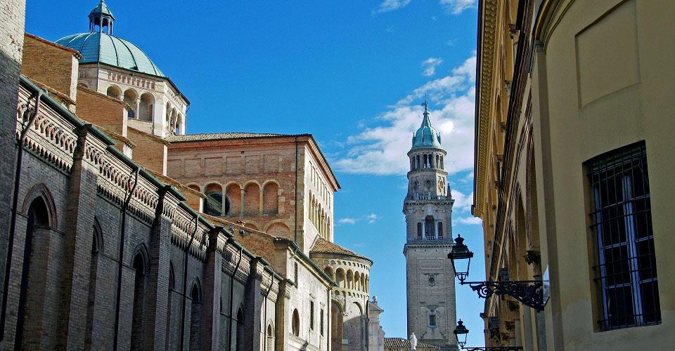Image Description for http://80.88.88.181:8888/gpsviaggi/gpsviaggi/packages_photos/808/Parma-1.jpg