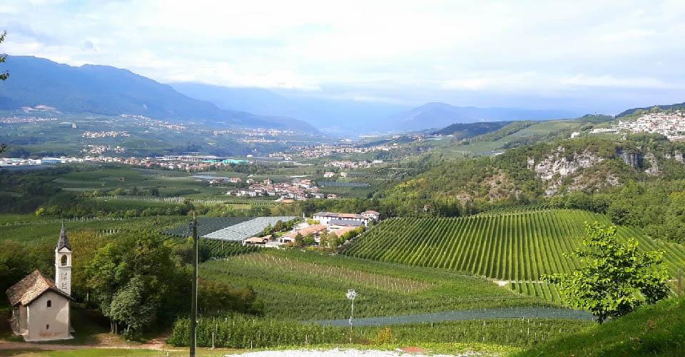 Image Description for http://80.88.88.181:8888/gpsviaggi/gpsviaggi/packages_photos/811/Castel-Thun-Meleti-1.jpg