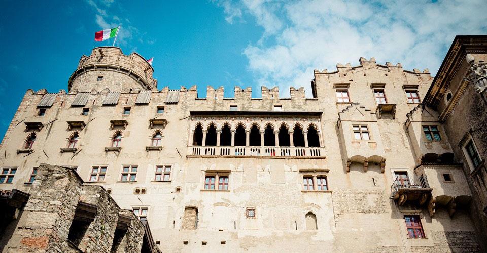 Image Description for http://80.88.88.181:8888/gpsviaggi/gpsviaggi/packages_photos/811/Trento-Castello-del-Buonconsiglio-1.jpg