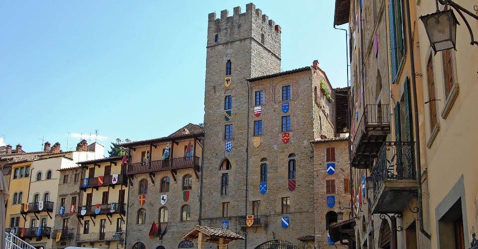 Image Description for http://80.88.88.181:8888/gpsviaggi/gpsviaggi/packages_photos/814/Arezzo-1.jpg