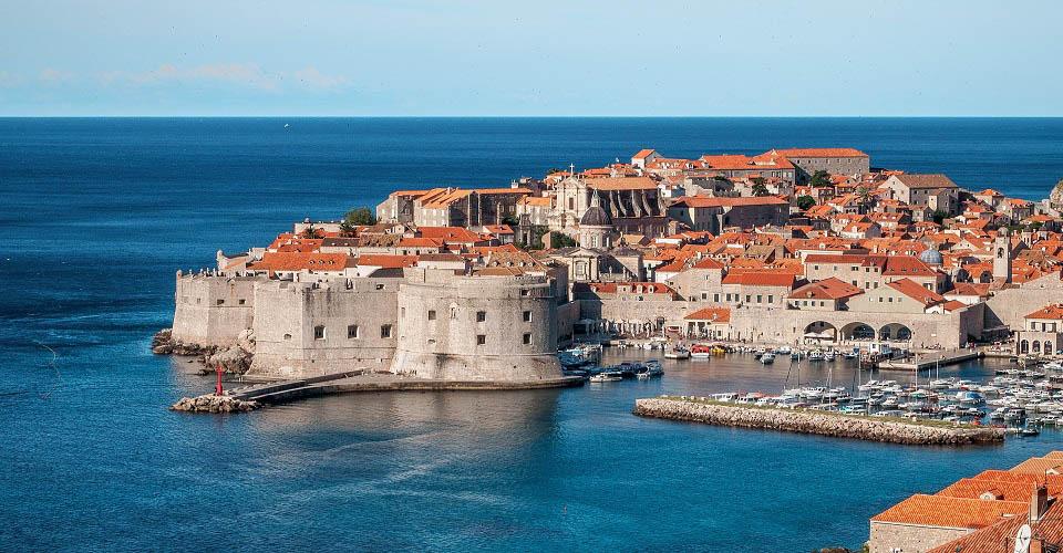 Image Description for http://80.88.88.181:8888/gpsviaggi/gpsviaggi/packages_photos/823/Dubrovnik-1.jpg