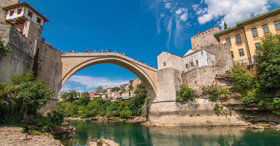 Image Description for http://80.88.88.181:8888/gpsviaggi/gpsviaggi/packages_photos/823/Mostar-1.jpg
