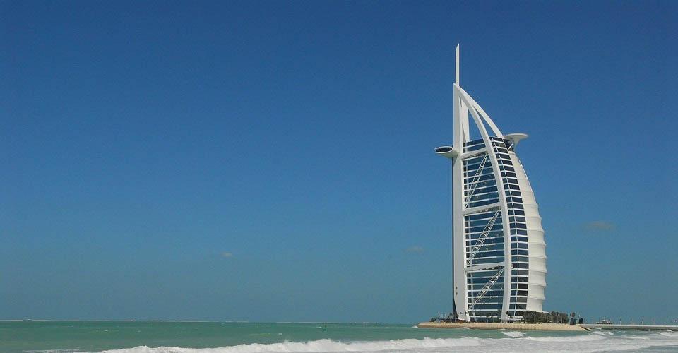 Image Description for http://80.88.88.181:8888/gpsviaggi/gpsviaggi/packages_photos/825/Dubai-1.jpg