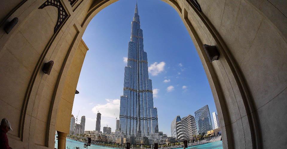 Image Description for http://80.88.88.181:8888/gpsviaggi/gpsviaggi/packages_photos/825/Dubai-Burj-al-khalifa-1.jpg