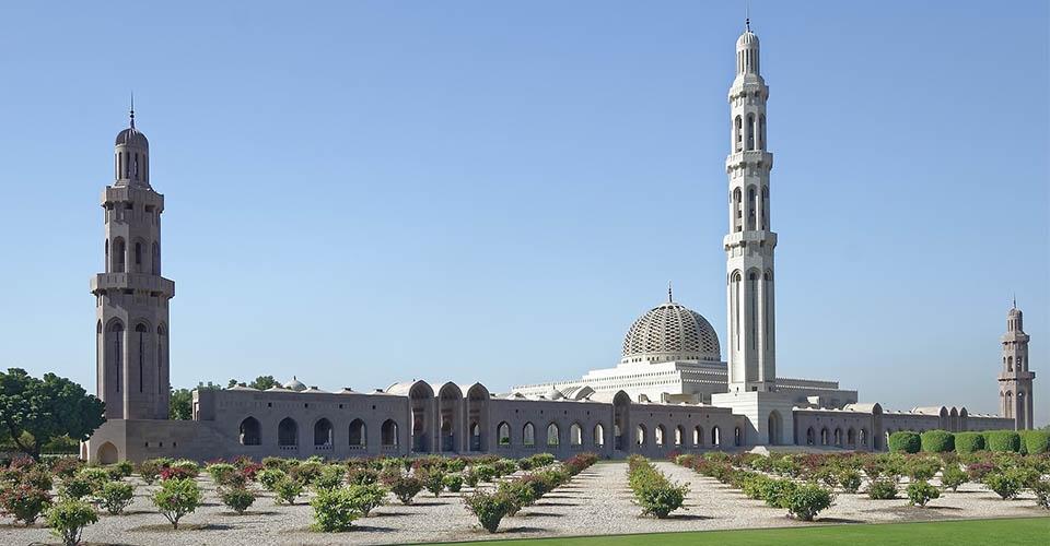 Image Description for http://80.88.88.181:8888/gpsviaggi/gpsviaggi/packages_photos/825/Muscat-Grande-Moschea-1.jpg