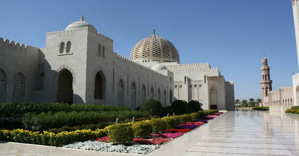 Image Description for http://80.88.88.181:8888/gpsviaggi/gpsviaggi/packages_photos/825/Muscat-Grande-Moschea-2.jpg