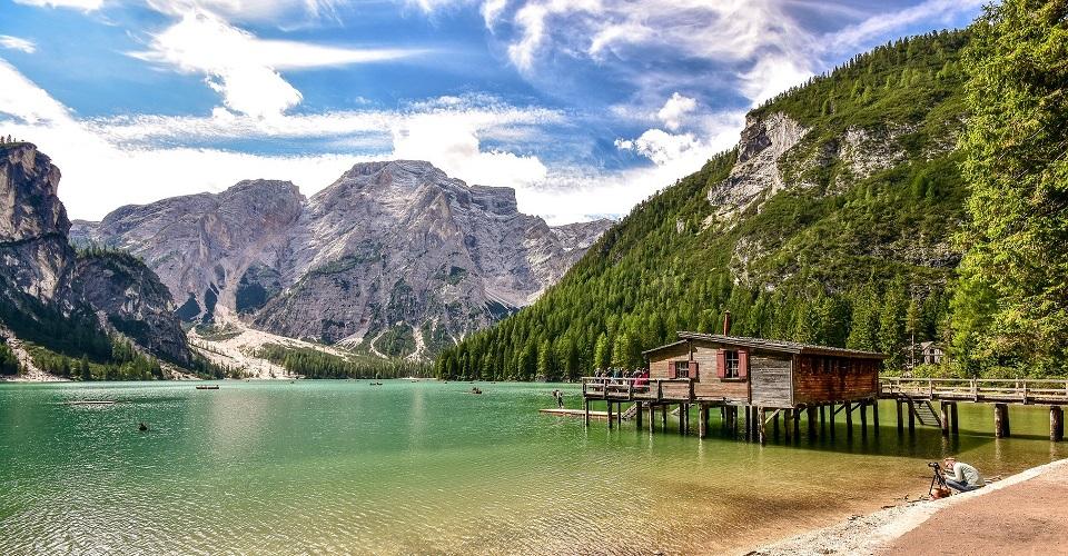 Image Description for http://80.88.88.181:8888/gpsviaggi/gpsviaggi/packages_photos/860/Lago-di-Braies-1.jpg