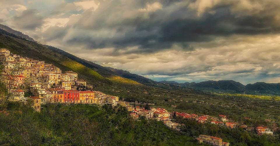 Image Description for http://80.88.88.181:8888/gpsviaggi/gpsviaggi/packages_photos/861/San-Donato-Val-Comino-1.jpg
