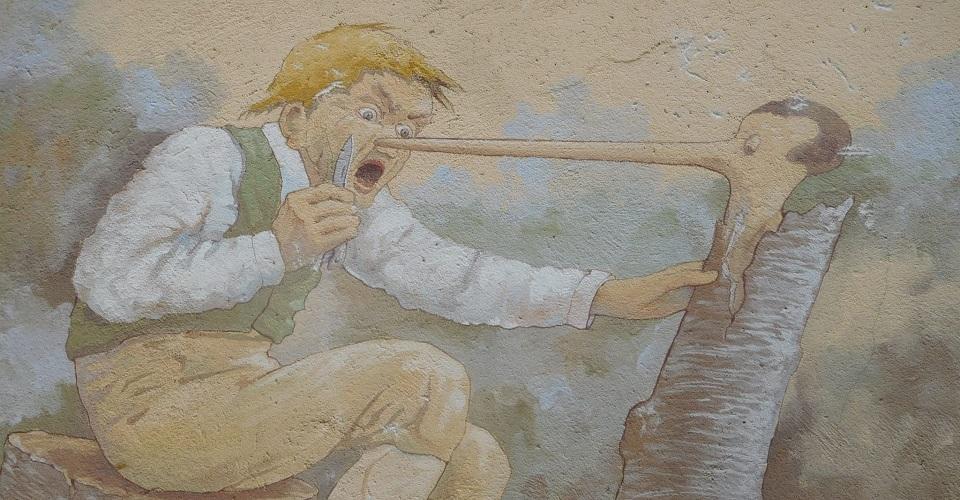 Image Description for http://80.88.88.181:8888/gpsviaggi/gpsviaggi/packages_photos/862/Vernante-Murales-Pinocchio-2.jpeg