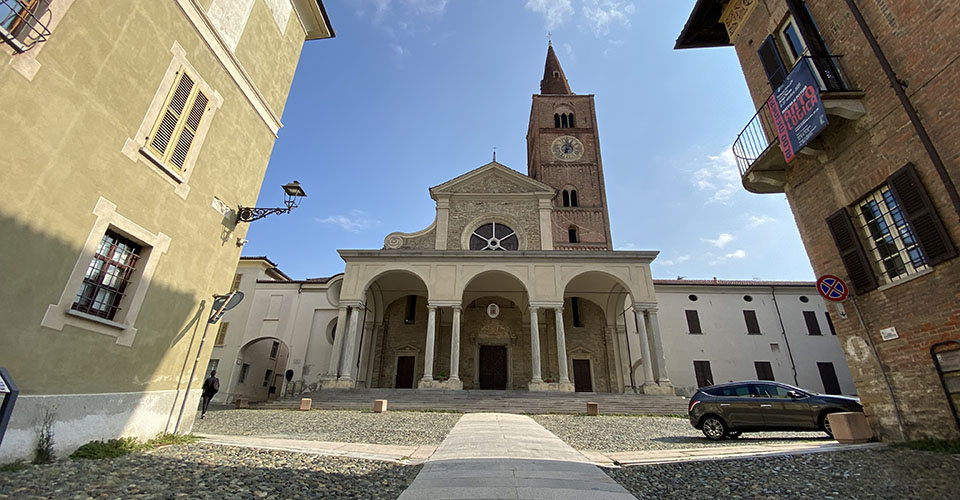 Image Description for http://80.88.88.181:8888/gpsviaggi/gpsviaggi/packages_photos/879/Acqui-Terme-2.jpg