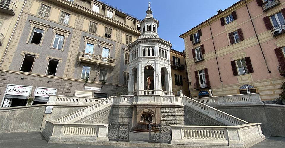 Image Description for http://80.88.88.181:8888/gpsviaggi/gpsviaggi/packages_photos/879/Acqui-Terme-Bollenta-1.jpg