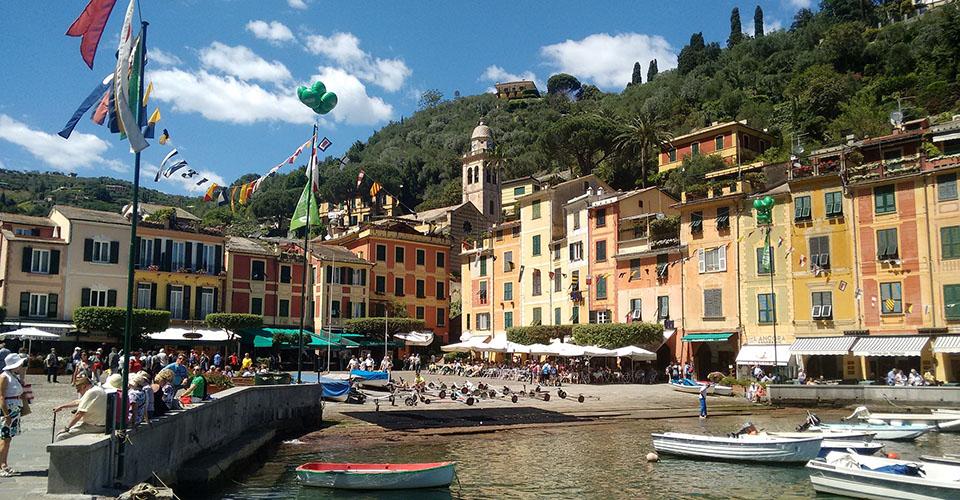 Image Description for http://80.88.88.181:8888/gpsviaggi/gpsviaggi/packages_photos/886/Portofino-1.jpg