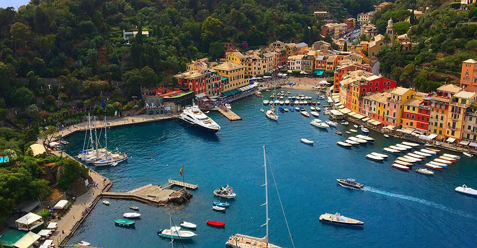 Image Description for http://80.88.88.181:8888/gpsviaggi/gpsviaggi/packages_photos/886/Portofino-2.jpg