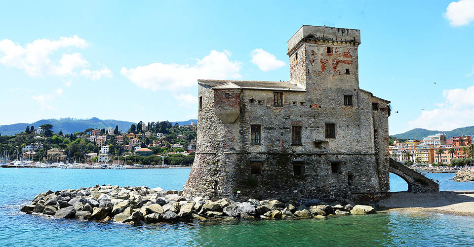 Image Description for http://80.88.88.181:8888/gpsviaggi/gpsviaggi/packages_photos/886/Rapallo-1.jpg