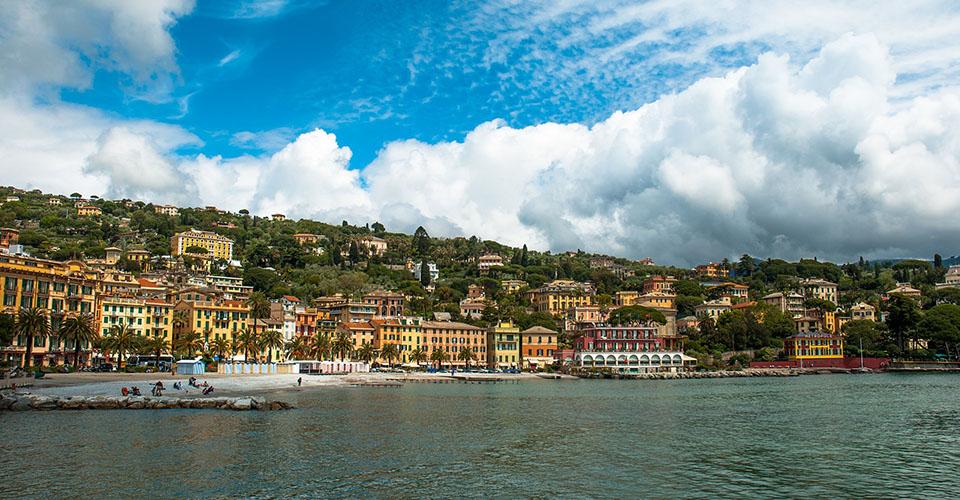Image Description for http://80.88.88.181:8888/gpsviaggi/gpsviaggi/packages_photos/886/Santa-Margherita-Ligure-1.jpg